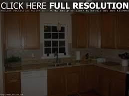 Light Over Kitchen Sink Light Above Kitchen Sink Chrison Bellina