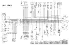 pulsar 150 wiring diagram wiring diagram and schematic