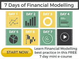 Financial Analysis Excel Template Financial Modeling Spreadsheets Templates Functions And Books