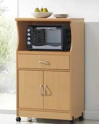 Walmart Kitchen Shelves by Microwave Kitchen Cart With Storage Storage Decorations