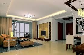 lighting up your living room properties nigeria