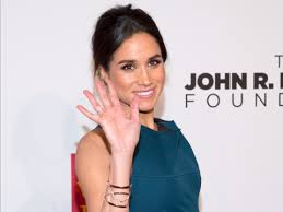 does megjan kelly wear hair extensions the incredible life of prince harry s fiancée meghan markle