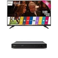 amazon black friday sale tcl 48fd2700 november 2016 samsung un65j6300 65 inch tv with bd j5900 blu ray player rating