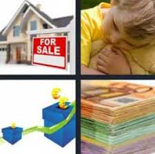 4 pics 1 word house for sale what u0027s word answers