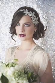 noivas vintage u0027s wedding makeup makeup and weddings