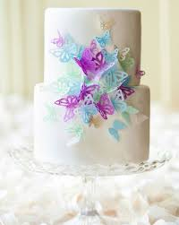 206 best butterfly wedding ideas images on pinterest butterfly