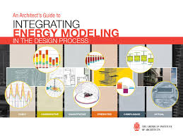 an architect s guide to integrating energy modeling in the design