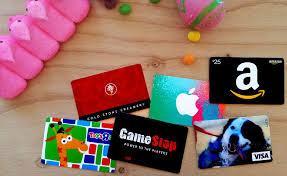 gift cards for kids the top 10 easter gift cards for kids gcg