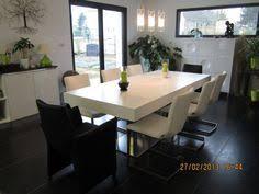 forum construire cuisine miroir réhabilitation d un atelier par rosettaplyss sur