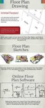 Online Floor Plans 40 Best House Interior And Event Design Images On Pinterest