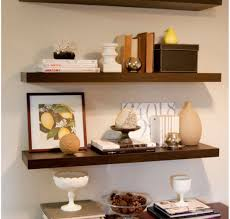 dvd floating shelves 50 images home ideas