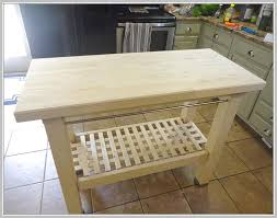 ikea groland kitchen island ikea groland kitchen island home design ideas