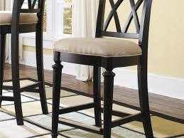 kitchen island stool height sofa impressive extraordinary bar stool heights fabulous