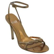wedding shoes at debenhams bronze dinhi sandals bridal shoes footwear womens de
