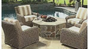 outdoor furniture rental outdoor patio furniture rental amazing nj throughout 5