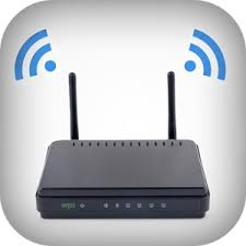 router keygen apk app router keygen wifi pass prank apk for windows phone android
