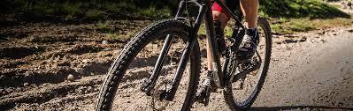 amazon black friday bikes bike components u0026 parts amazon com