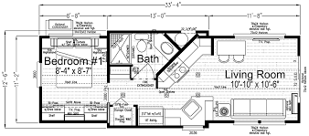 2 bedroom park model homes nautilus floor plan park model homes florida gerogia