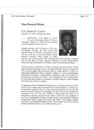 J Homer Ball Funeral Home by Between The Gate Posts Family Obituaries