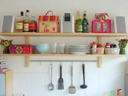 kitchen kitchen wall shelves and 30 delightful ikea kitchen wall
