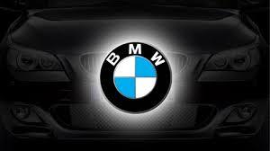 bmw bavarian motors bmw bavarian motor works business magazine business