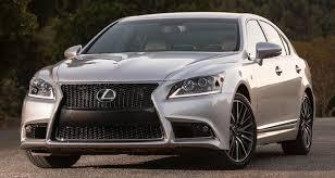 lexus ls 460 price 2013 lexus ls 460 price starts at 71 990 ls 460 f sport at