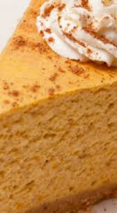best 25 cheesecake factory pumpkin cheesecake ideas on pinterest