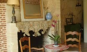 chambres d hotes vouvray la tonnelle de vouvray chambre d hote vouvray arrondissement de
