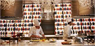 la cuisine restaurant la cuisine 01 48 le royal monceau raffles 45 select