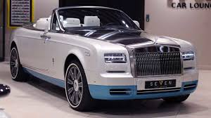 roll royce lego final rolls royce phantom drophead coupe opens up one last time