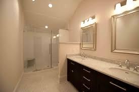 home design gallery plano tx bathrooms design bathroom remodeling austin tx home in plano