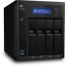 wd my cloud red light wd my cloud expert series ex4100 24tb 4 bay wdbwze0240kbk nesn