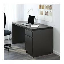 ikea black brown desk black brown desk desk black brown ikea black brown corner desk