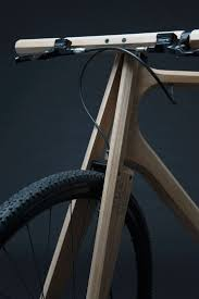 peugeot concept bike 1099 best bike designs images on pinterest wood bike woodwork
