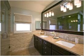 long bathroom light fixtureslarge size of light fixture modern