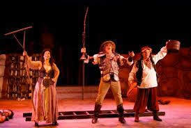Barn Theater Augusta Mi Man Of La Mancha U2013 Barn Theater Mi Robert Newman