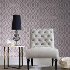 clean wallpaper graham u0026 brown uk