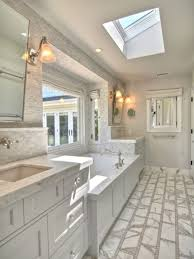 galley bathroom designs galley bathroom houzz