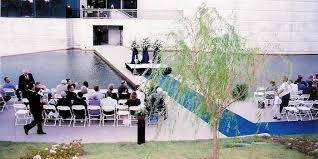 wedding venues in wichita ks exploration place weddings get prices for wedding venues in ks