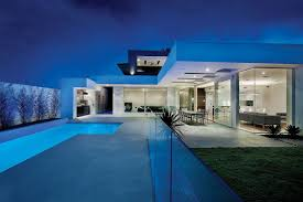architectural homes architectural design homes images on home design style