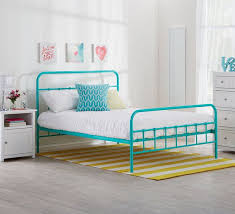 Single Bed Frame And Mattress Deals Bedroom Willow Single Bed Bedroom Mattresses Categories And Looby