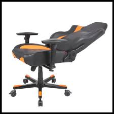 Desk Chair Gaming Dx Racer Oh My07 No Office Chair Gaming Chair Ergonomic Computer