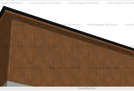 100 home designer pro vs chief architect best 25 architect