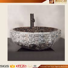 natural stone wash basin natural stone wash basin suppliers and