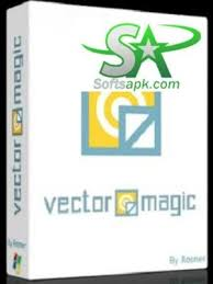 tutorial vector magic desktop edition get winrar 5 50 crack plus serial key free download here