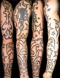 arm sleeve ideas best design ideas