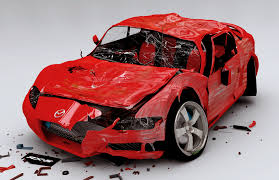 mazda rx8 problems and complaints u2013 paul kerrison