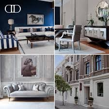 home fashion interiors 69 best style dorya images on dinner fashion styles