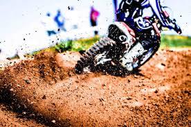 race motocross fim africa