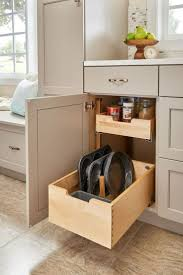 38 best cabinet accessories images on pinterest kitchen cabinets